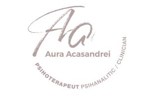 Logo TerapeutinBucuresti